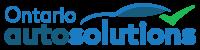 Ontario Auto Solutions